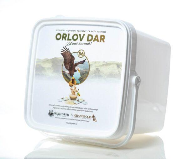 orlov dar 56 01